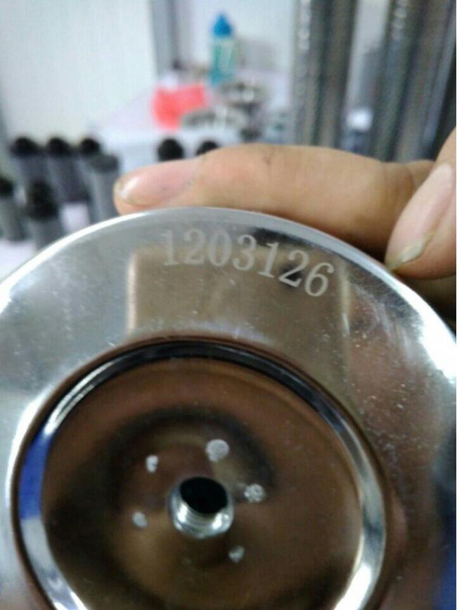 21SC1114-150×500脱水滤芯_过滤器,滤芯,滤油机-中国华豫滤器