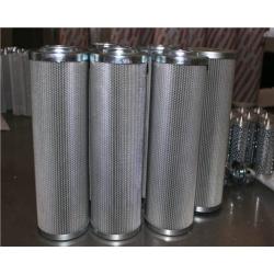 MP FILTR滤芯MF0301A10HB