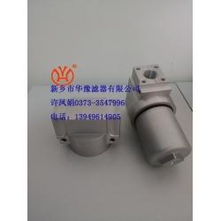 YPM110过滤器-高精密过滤器