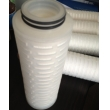 PTFE材质水滤芯VFSH003-10M3S