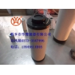 2600R010BN3HC/-V 贺德克过滤器滤芯