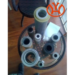 ucc液压油滤芯BFR1120