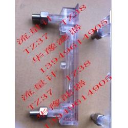 TZ04E离子交换柱