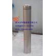 HC0653FAG39Z离子树脂过滤芯