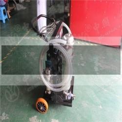 D812G10A富卓液压油滤芯