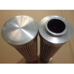 泵滤芯FX-76*3H