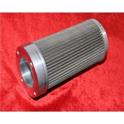 EPE滤芯厂家2.0130G10-A00-0-V