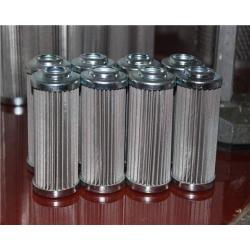 YPH160系列压力管路过滤器