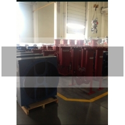 LYC-J系列滤油机