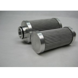 UCC滤芯HPR1719