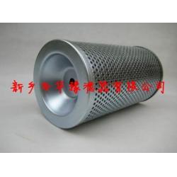 玛勒滤芯PI1108MIC10