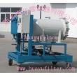 HCP100A38050-K-C颇尔滤油机