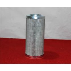 电厂常用冲洗滤芯QLT-6021A
