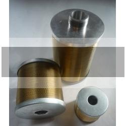 SLLF双筒润滑过滤器SLLF-40*120P