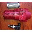 hydac过滤器DFBN/HC110G5D1.1/L24-B6