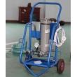 颇尔滤油机PFC8314-25系列滤油机