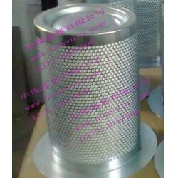 阿特拉斯-油气分离滤芯