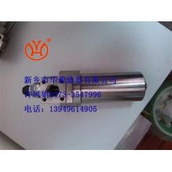 HH4714C24KTUBD波尔液压过滤器