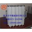 RVR1561E05B富卓液压油滤芯