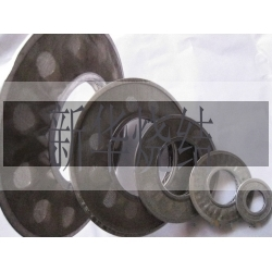 SPL-32网片式双筒过滤器