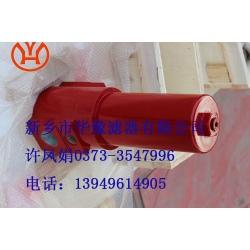 FHP3202SAG3M250NT2翡翠过滤器单筒过滤器
