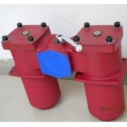 YPL110、YPD110系列低压回油过滤器