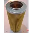 大生滤芯TRF-16-60W