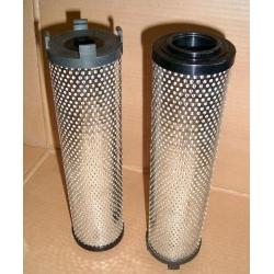 润滑油过滤器R980-H-0412A