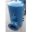 DN80汽水分离器-汽水分离器不出水怎么办