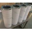 油净化器保护滤芯
