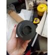 油站过滤器滤芯ZNGL01010101