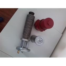 YPL110低压管路过滤器