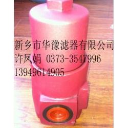 贺德克过滤器DFBN/HC110QE10D1.X-L110