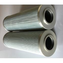 风机润滑油滤芯R650-Z-1303A
