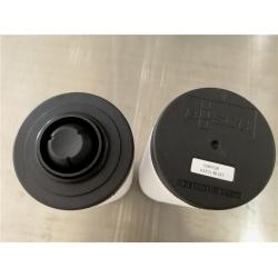 532140157真空泵滤芯效果演示