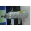 玻璃杯HT0507-08水样过滤器厂家排行