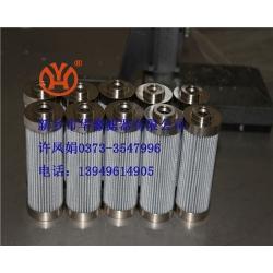 MAHLE PI9530DRGVST100油滤芯