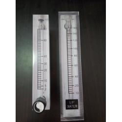 GQ37仪表水样流量计