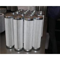 EH油泵出口滤芯QTL-6027