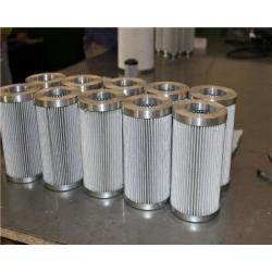 贺德克5微米过滤器
