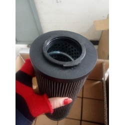 ZNGL01010201磨煤机油站过滤芯