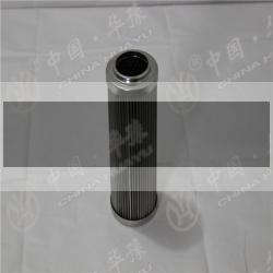 替代FILTREC富卓滤芯D732T40A