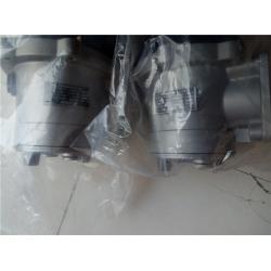 油箱吸油过滤器RFB-10*10Y如何选择