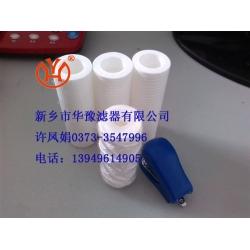 GNO3D水样过滤器