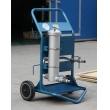 PFC8314-50滤油机