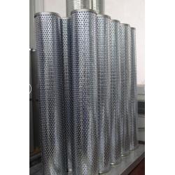 NRSL-125稀油站过滤器滤芯