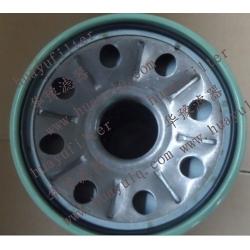 柳州富达机油滤芯6211472250