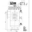 DN200自清洗过滤器选型方案