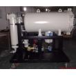 HCP50颇尔聚结脱水滤油机