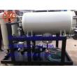 LYC-200J聚结脱水滤油机选用的特点